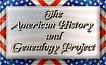 The American History & Genealogy Project