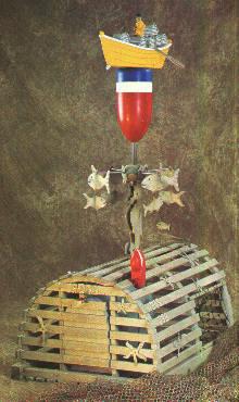 Novelty Gift Catalogs >> Kalloch Family Obituaries - R